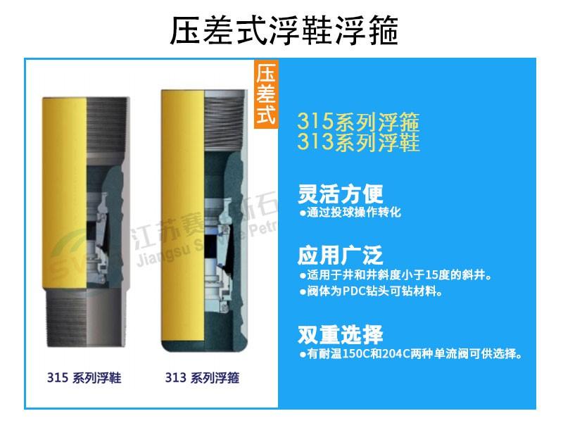荆州市石首市石油套管短接VAM TM特殊扣型互换单价低