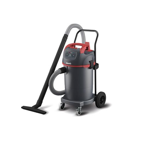 运城粉尘吸尘器优质商家