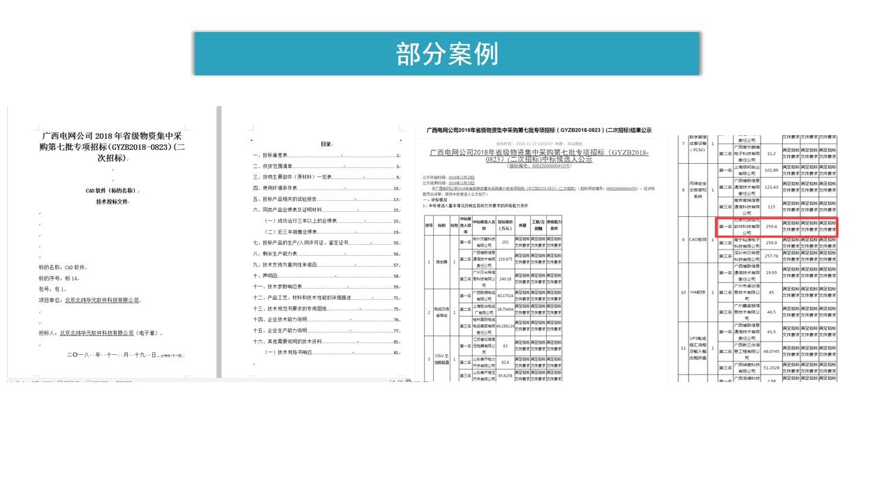 2021年宣化县做可行性报告代做报告可行公司