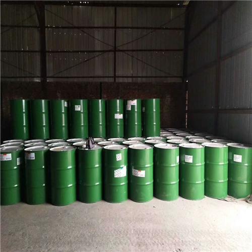 鄂城丙烯酸漆回收厂家电话
