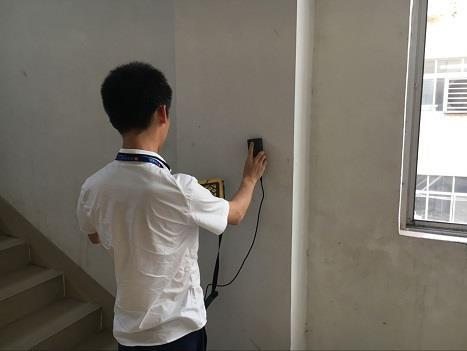 郸城幼儿园安全检测鉴定咨询电话