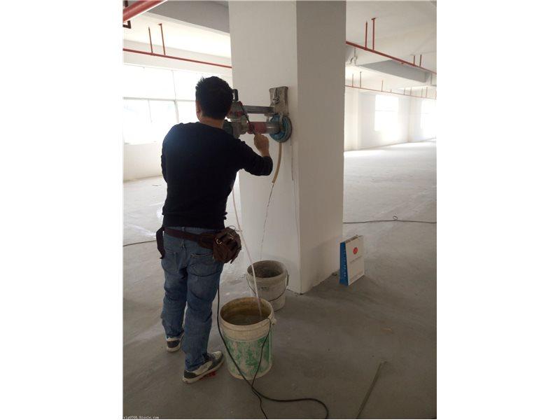 兴安盟突泉钢结构安全检测咨询热线地址