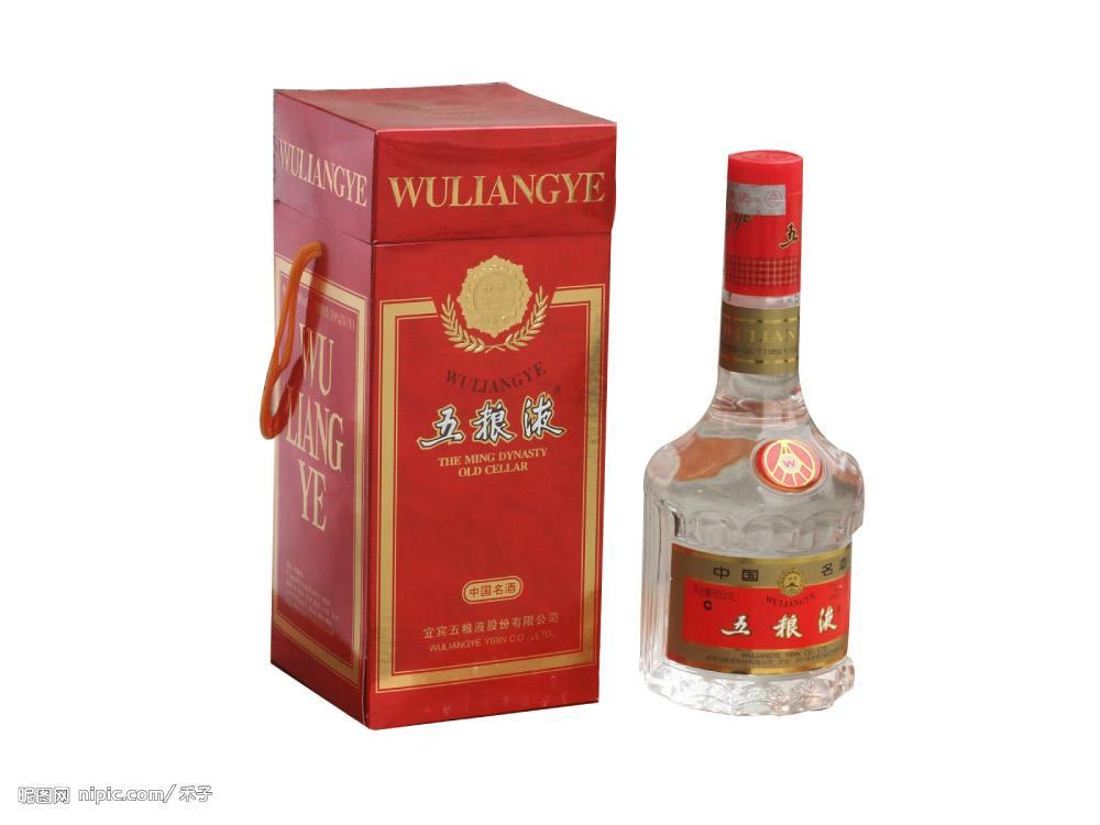 平阴县回收洋酒价格多少