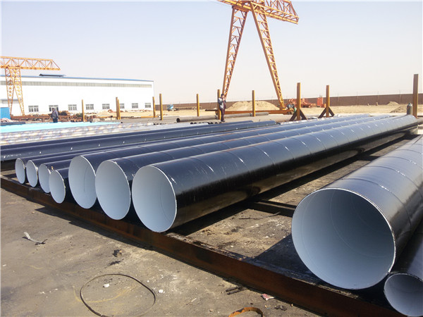 IPN8710饮水管道防腐钢管价格表塘厦