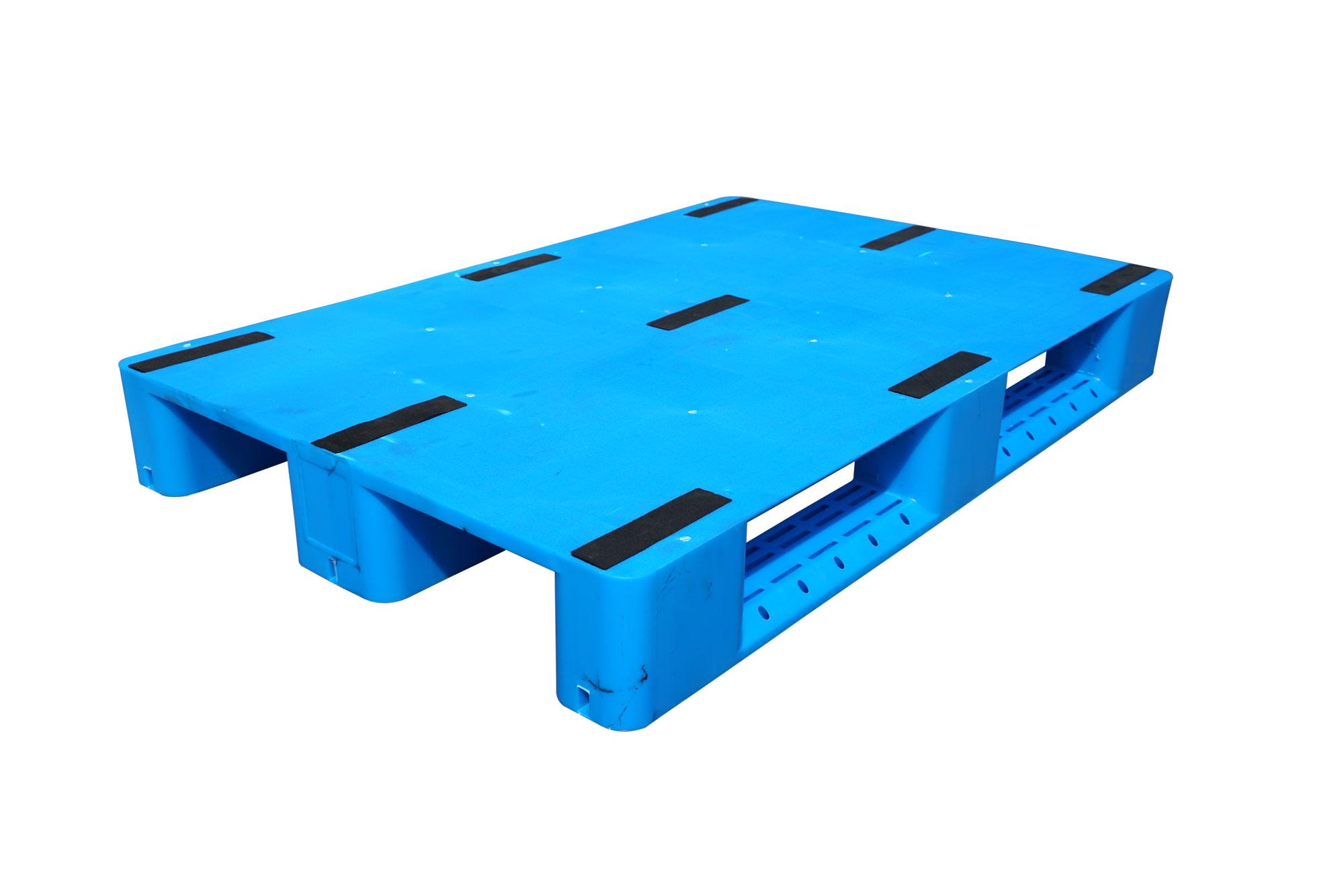 尚志塑料防潮板生产厂家