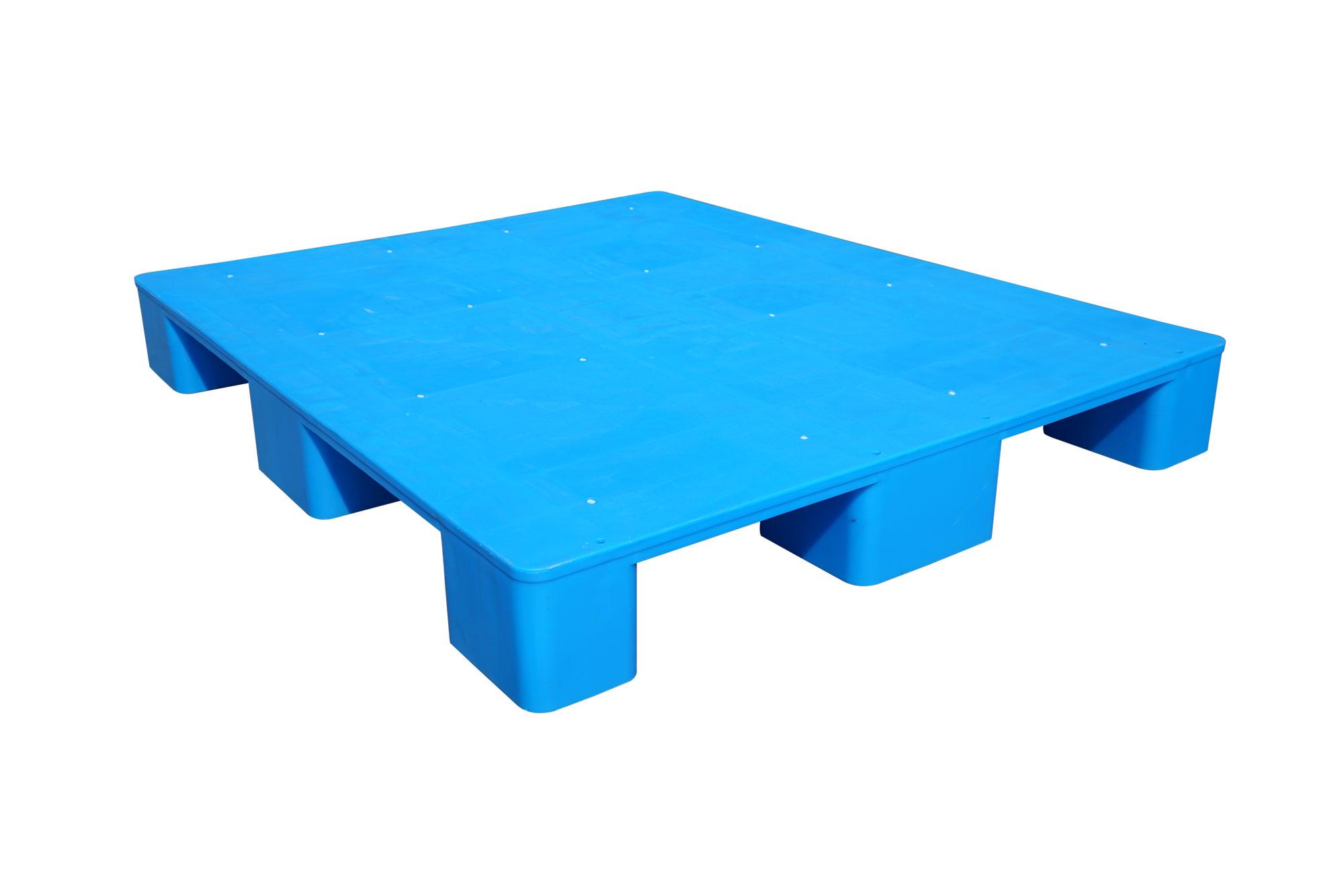 陆良塑料防潮板生产商