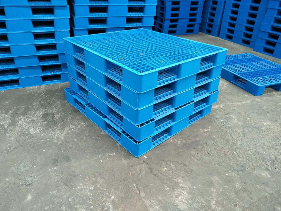 沾化货物塑料底托价格优惠欢迎采购
