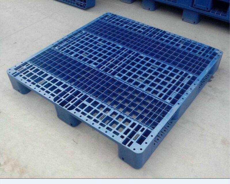 册亨仓库防潮垫板的用途