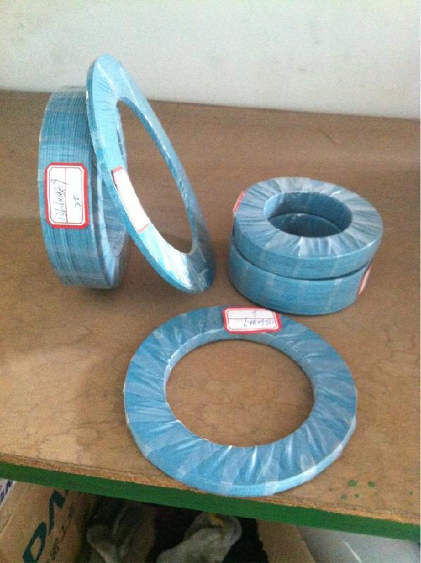 耐油无石棉垫型号尺寸欢迎咨询