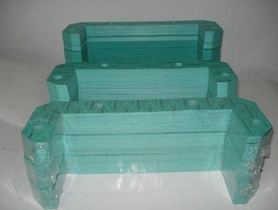 6mm厚高压石棉橡胶垫厚度