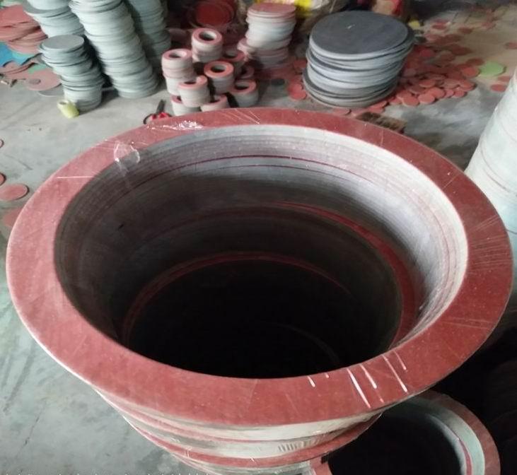 橡胶耐油石棉垫片生产厂家