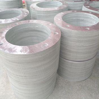 XB450石棉橡胶板厂家每平方价格