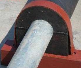 独山子区27*50管道垫木生产厂家排名