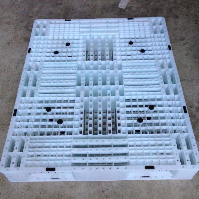 南谯区塑料叉车板厂家供应