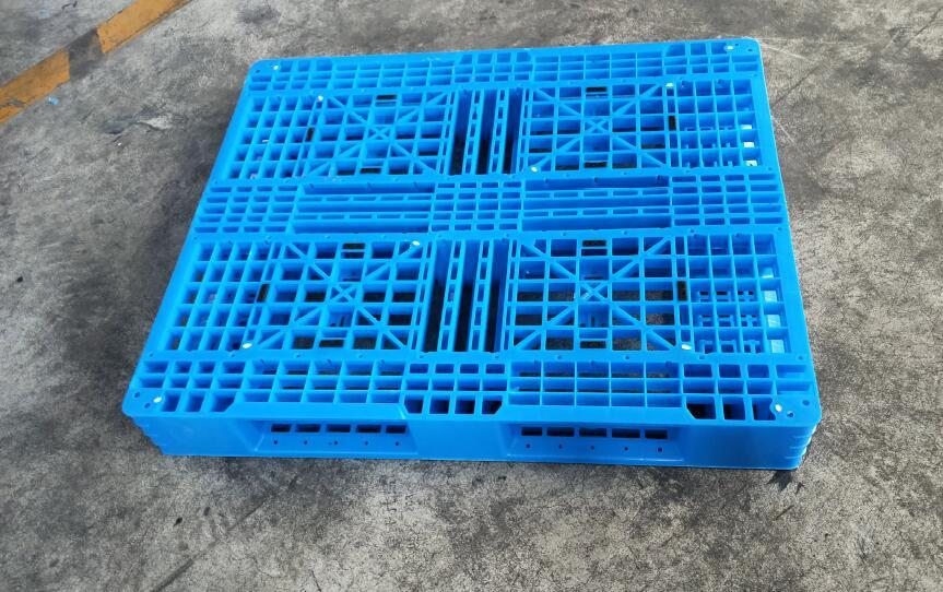 遂溪塑料托盘公司
