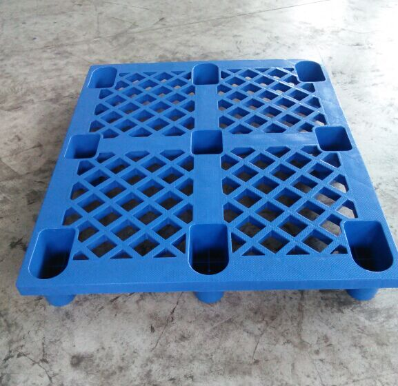 伊宁塑料地台板制造厂家