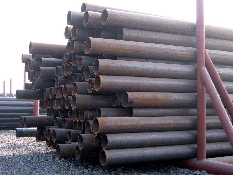 包头无缝钢管东宁县包头无缝钢管厂家价格