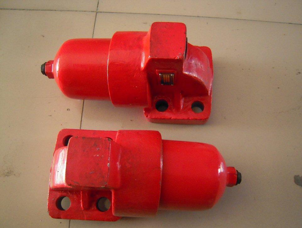 SZU-A63X30P莱芜龙派过滤器产品规格多样(龙派滤业)