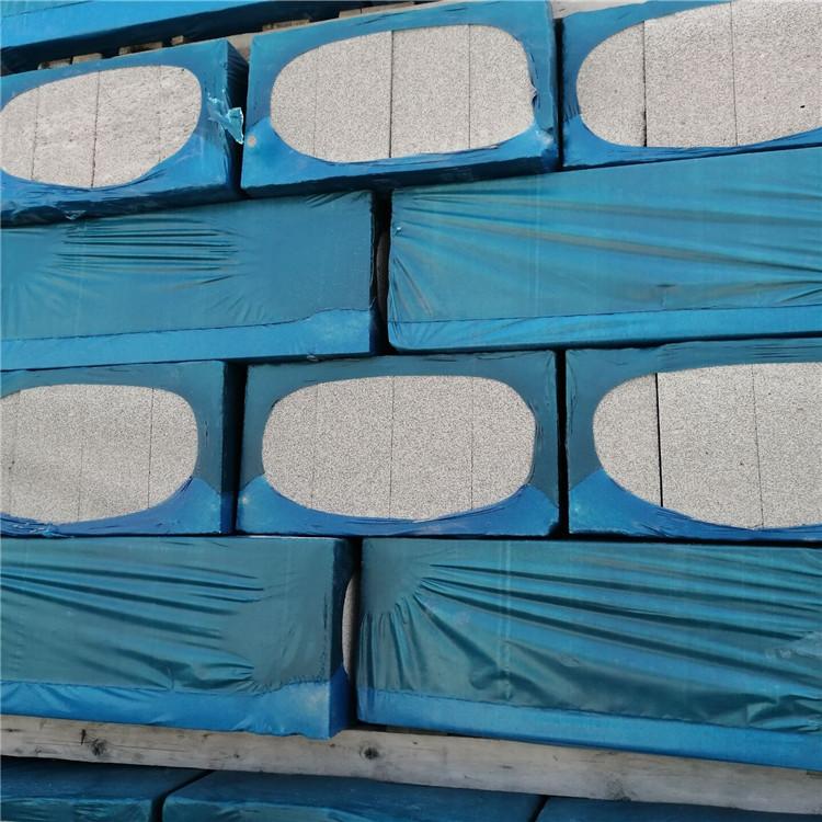 汕尾4公分水泥发泡板生产厂家