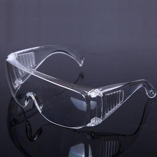 DHL隔天派送护目镜到美国的货代公司_黑河