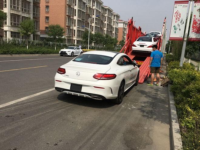 郑州到滁州全椒物流专线几天到达