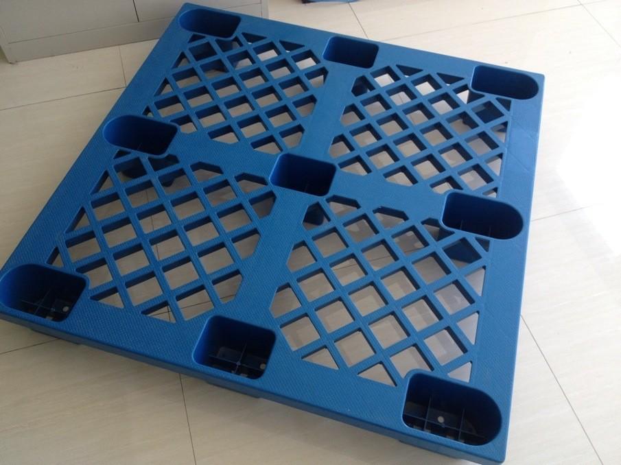 织金货物塑料底托耐高低温