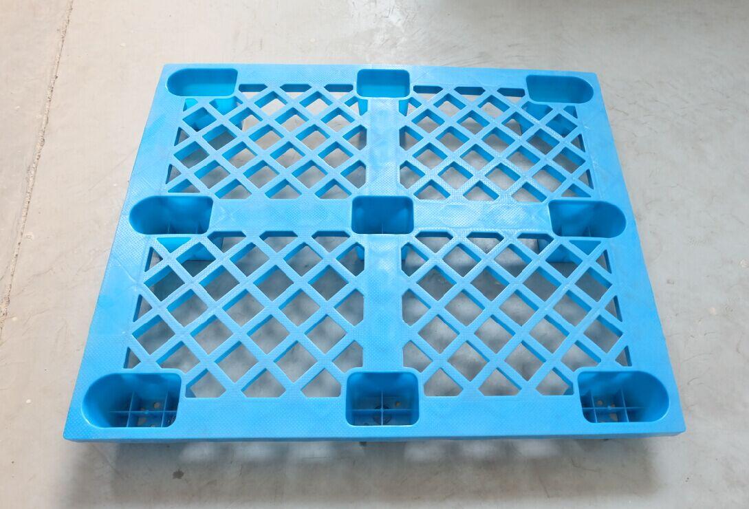 南开塑料垫板厂家批发