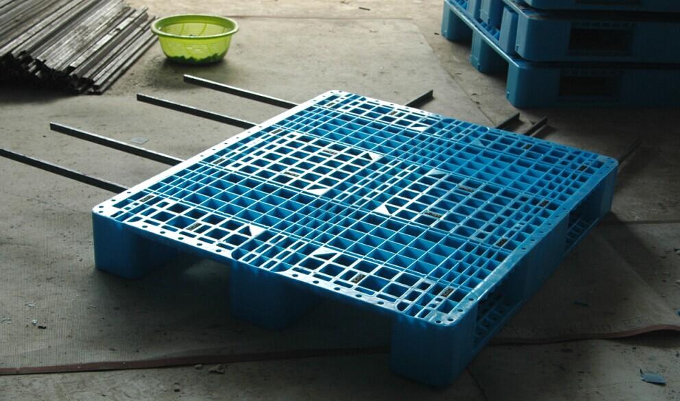 天心塑料栈板生产企业