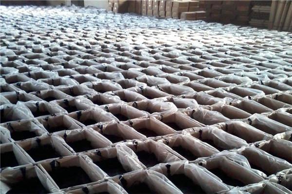 兰州优质产品沥青热熔胶规格齐全