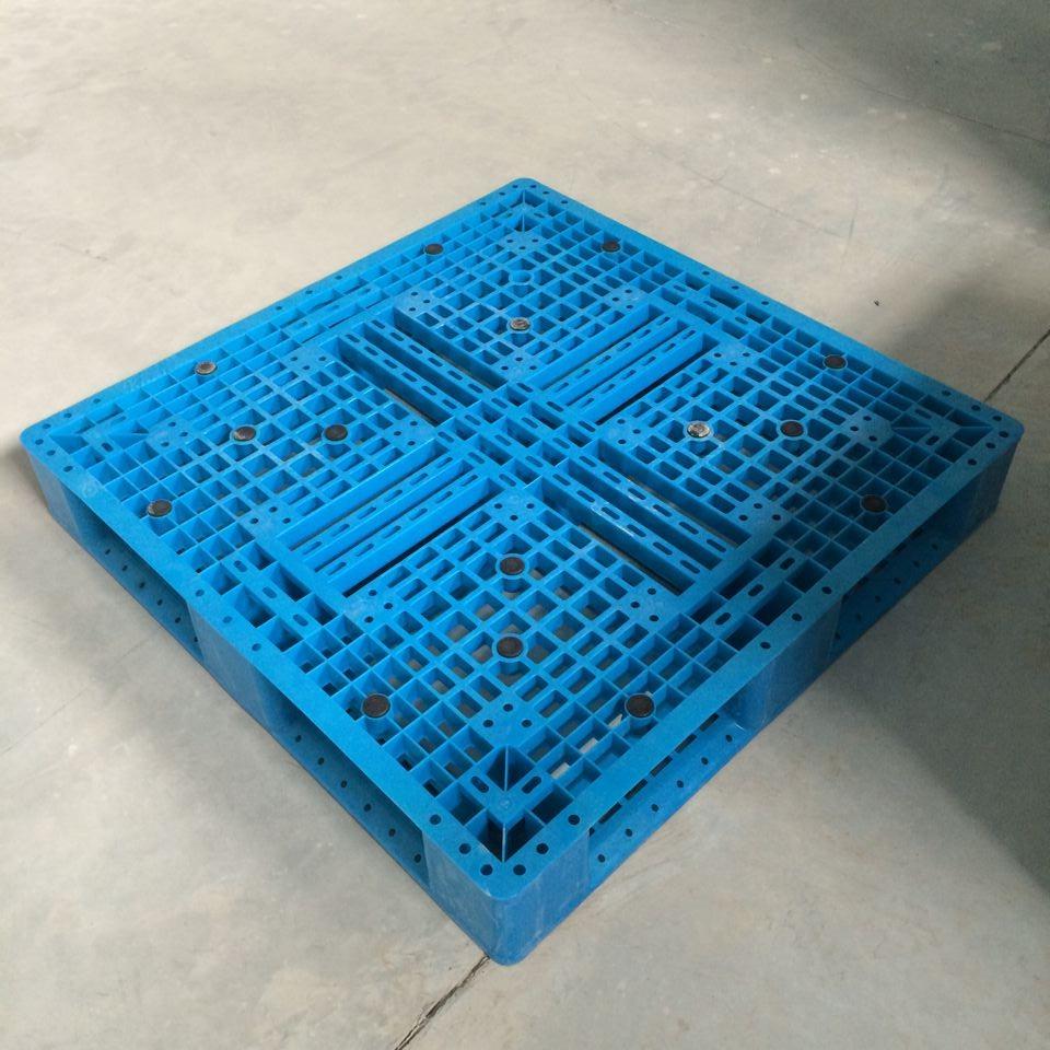 莎车塑料托盘厂家