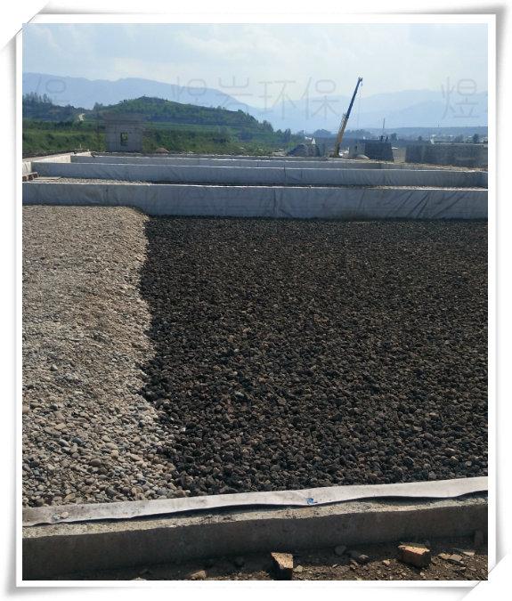 广西玉林火山岩-有限公司