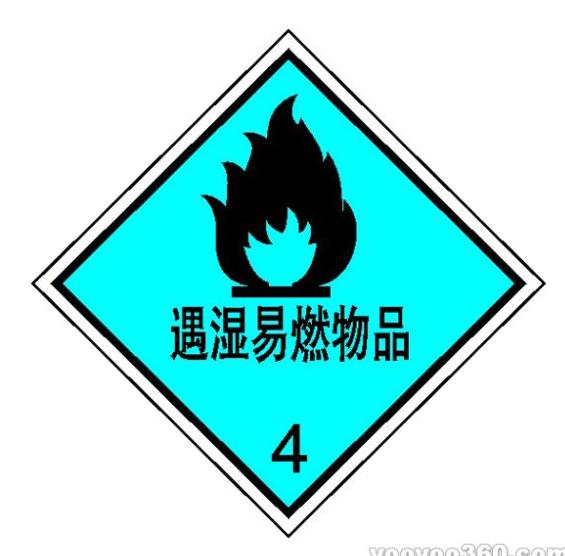 东莞桥头到伽师化工液体物流公司欢迎前来咨询