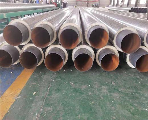 四川省雅安市输水ipn8710防腐钢管厂家报价