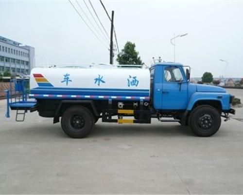 泸定抽泥浆-泥浆运输清运——污水运输随叫随到
