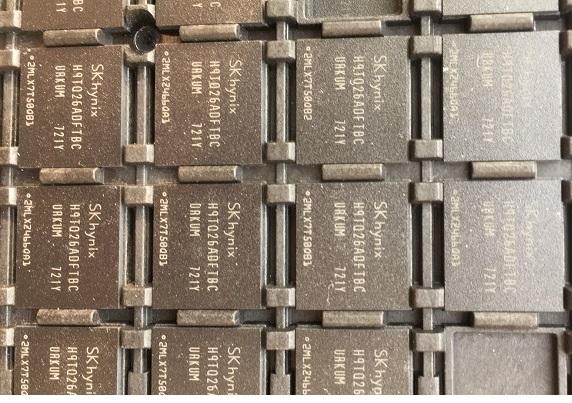 福永回收SDIN9DW4-16G回收库存电子料欢迎贸易