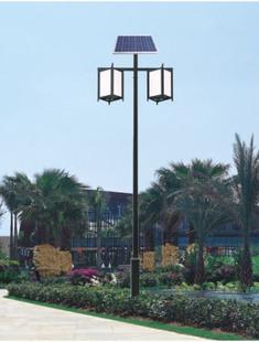 宁乡县农村6米40瓦led路灯价格太阳能路灯厂家报价