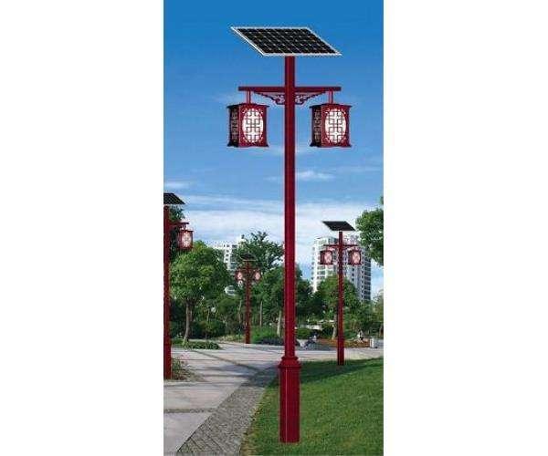 福州马尾灯杆厂路灯杆发价格批10米9米