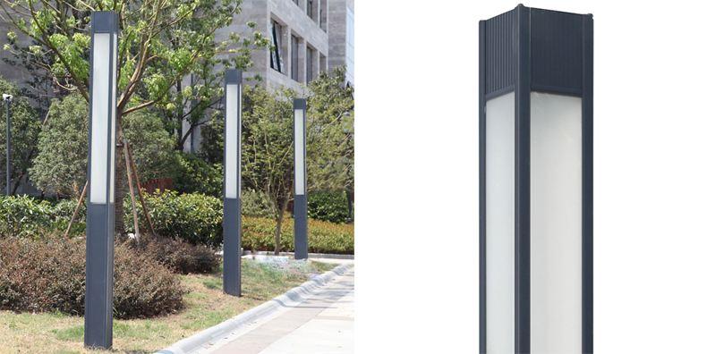攀枝花东区20米30米高杆灯厂家定制价格LED光源