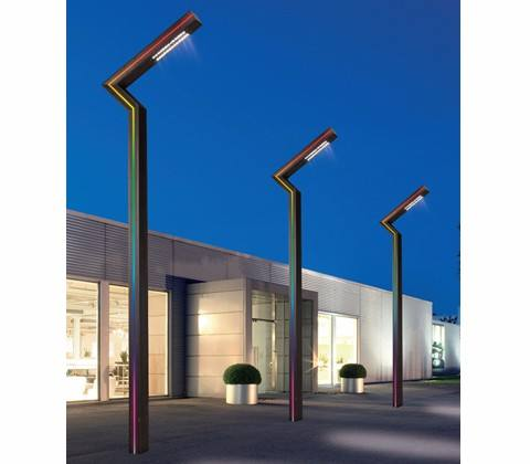 宜都灯杆厂路灯杆发价格批10米9米
