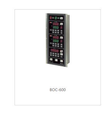 大连销售导电 SR93-8P-N-90-100R 原装库存