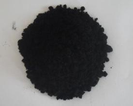 咸阳进口铑粉回收方法
