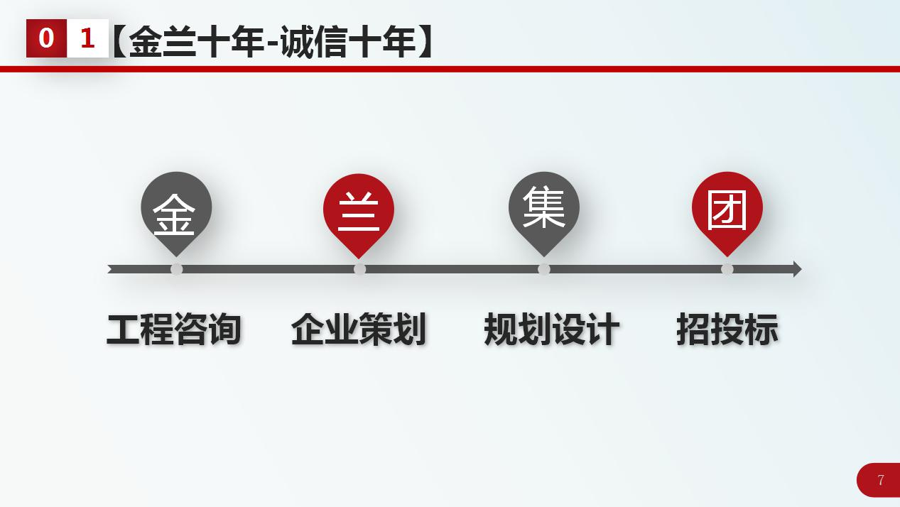 惠州能写立项申请报告公司