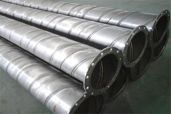 螺旋钢管219*8加工厂太和