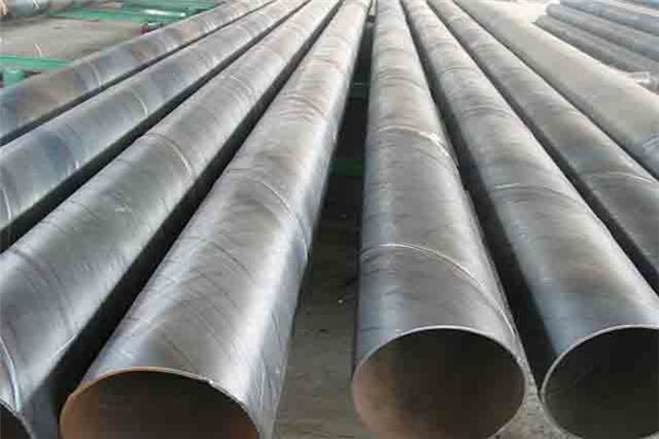 dn300螺旋钢管加工厂家雅安石棉