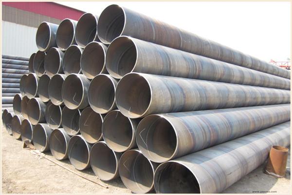 埋地钢管外壁采用环氧煤沥青加强级防腐当天发货德宏