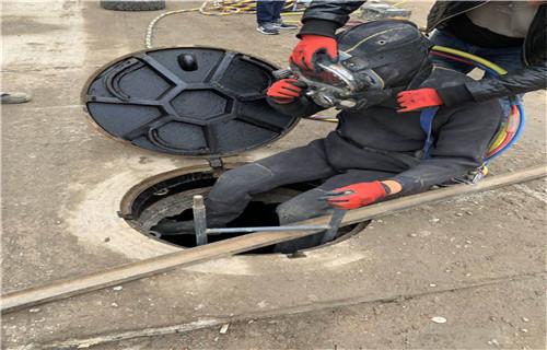 2021-莱芜市桥桩码头桩拆除公司欢迎致电