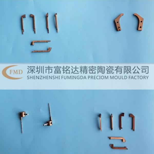 浙江省台州市华腾分光机测试探针切割机吸盘价格