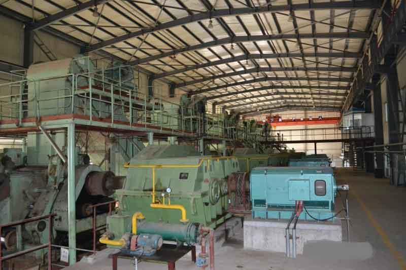 恒隆制衣厂东莞厚街恒隆制衣厂是一家大型的港资服装制造企业,创办于1996年,专业生产运动休闲型的国外名