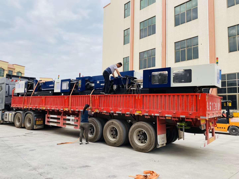 肇庆市高要市电镀厂整体设备:高价回收:推荐