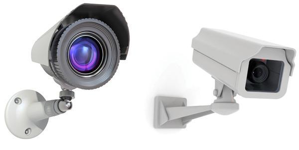 丽江海康摄像机价格优惠
